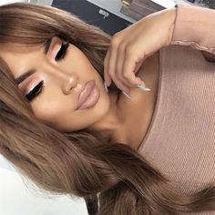 See this Instagram photo by @iluvsarahii • 3,310 likes