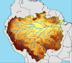 map of Nile Basin countries - Google Search
