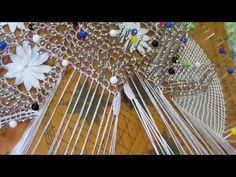 Eliminar Bolillos En Las Hojas 1 - YouTube