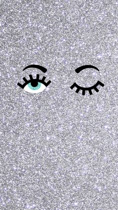 Afbeeldingsresultaat voor glitter wallpaper for iphone Cute Backgrounds, Phone Backgrounds, Cute Wallpapers, Wallpaper Backgrounds, Iphone Wallpaper, Tumblr Wallpaper, Screen Wallpaper, Cool Wallpaper, Eyes Wallpaper