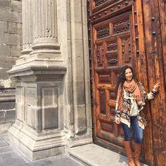 Take a chance in life and your dreams.  If one door doesn't open keep knocking! Just dont give up.  The door  that is for you will open because is part of your destiny. #lawofattraction -  - Toma riesgos en la vida.  Su una puerta no habré sigue tocando! La puerta indicada abrirá para ti porqué esta en tu destino.  No te des por vencida . #leydelaatraccion - . . http://ift.tt/1T4hZ2a . fb twitter snapchat pinterest @MaryMirandaFit . http://ift.tt/2bwEU9X