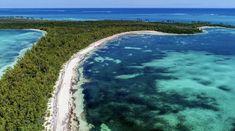 Great Exuma, Beyond Blue, Grand Isle, Bahamas Island, Archipelago, Caribbean, Earth, River, In This Moment