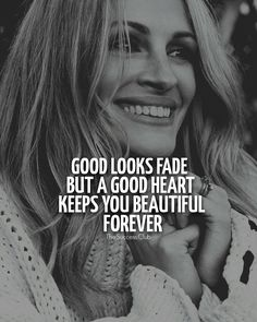 The Success Club Girl Quotes, Woman Quotes, True Quotes, Motivational Quotes, Inspirational Quotes, Qoutes, Queen Quotes, Julia Roberts Quotes, The Success Club