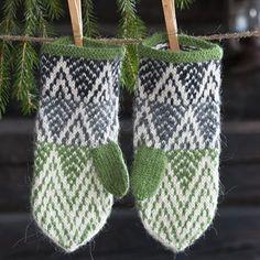 63 ideas for knitting patterns socks wrist warmers Knitted Mittens Pattern, Fingerless Gloves Knitted, Knit Mittens, Knitted Hats, Lace Knitting, Knitting Socks, Knitting Patterns Free, Free Pattern, Wrist Warmers
