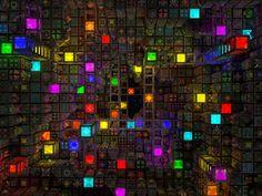 wallpaper hd abstract - Αναζήτηση Google
