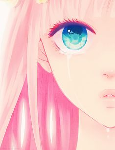 Megurine Luka ~ Just Be Friends #vocaloid