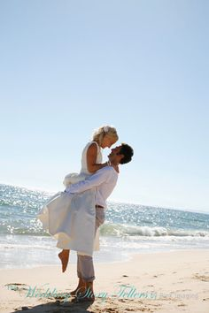 Be natural on your wedding day and beautiful shots will follow