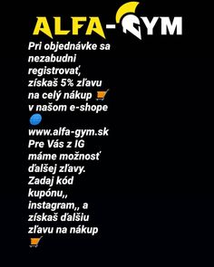 Čekuj 👁️ Boarding Pass, Gym, Fitness, Instagram, Work Outs, Keep Fit, Health Fitness, Gymnastics Room, Rogue Fitness