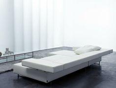Loft Sofa by Adriano Piazzesi for Arketipo _