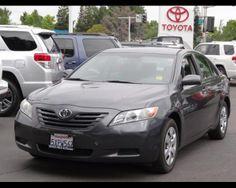 2007 TOYOTA CAMRY LE , http://www.localautosonline.com/used-2007-toyota-camry-sedan-le-for-sale-palo-alto-california_vid_500793.html