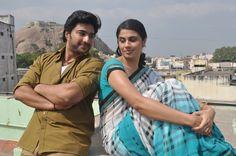2013 Sandhithathum Sindhithathum Movie Pictures HD (65) at Sandhithathum Sindhithathum Movie Stills  #SandhithathumSindhithathum Check more at http://south365.in/sandhithathum-sindhithathum-movie-stills.html