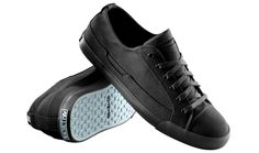 Macbeth vegan shoes