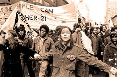 As an outgrowth to the violence that met the anti-War protests at Kent and Jackson State Universities only a few days earlier, a mass demonstration and protest to the Vietnam War and our incursion into Cambodia on April 30th was organized and a march on Washington was held on May 9th.