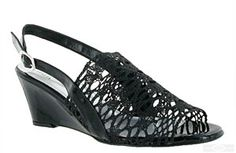 HB Ellie 488 Ladies Slingback Dress Sandal http://www.robineltshoes.co.uk/store/product/171750/HB-Ellie-488-Ladies-Slingback-Dress-Sandal/ #ss15 #2015 #RobinEltShoes #shoes #womensshoes #womenssandals #sandals #eveningwear #wedges #dressshoes #blackshoes #elegance #iloveshoes