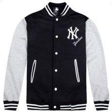 Jaqueta Masculina MLB NY Yankees