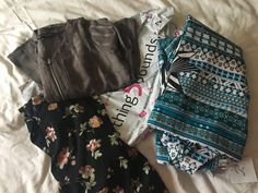 On the blog, Everything5Pounds haul, and your unique discount code! #Everything5Pounds #fashion #cheapfashion #maternity