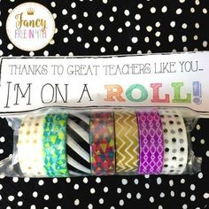 Looking for an adorable Teacher Appreciation Day gift for your coworkers or your child's teacher? Look no further! Grab this adorable freebie and head to the Target Dollar Spot and you're GOLDEN!