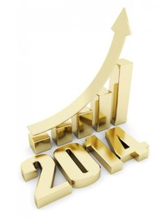 Have a Prosperous 2014 !  Discover Your Fortune at www.royalewin.com