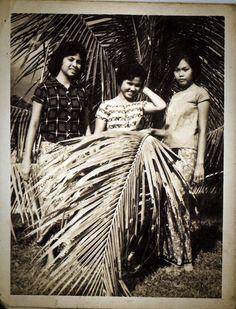 Photo Feature: Vintage KL | Poskod Malaysia