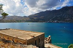 Looking to Crete   Trish Herzog Photography