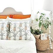 マクラメ編み/IKEA/ドライフラワー/マクラメタペストリー/カフェ風…などに関連する他の写真