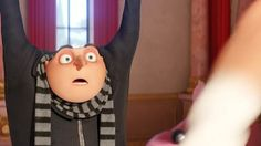 'Despicable Me 3' Review: Minions Of Laughs Prove Third Time Is Still The Charm For Zany Toon Series