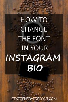 Cool Fancy Fonts (𝓬𝓸𝓹𝔂 𝕒𝕟𝕕 𝓅𝒶𝓈𝓉𝑒 😍) Instagram Font, Instagram Apps, Instagram Story Ideas, Instagram Worthy, Ig Bio, Insta Bio, Attractive Instagram Bio, Writing Styles Fonts, Facebook Bio