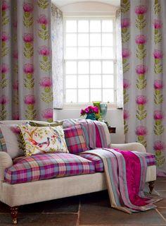 Exquisite fabrics on our website www.finefabrics-burnley.co.uk