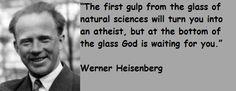 Werner-Heisenberg-Quotes-4.jpg