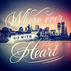 #love #bestoftheday #instagood #follow #picoftheday #happy #photooftheday #follow #likes #igers #instadaily #photofy @photofyapp