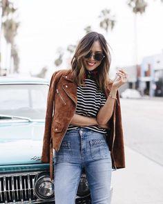 Fashion Blogger Style, Look Fashion, Fashion Outfits, Fashion Trends, Fall Fashion, Trendy Fashion, Net Fashion, Workwear Fashion, Fashion Blogs