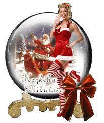 Výsledek obrázku pro přání k mikuláši Christmas Bulbs, Cool Stuff, Holiday Decor, Home Decor, Decoration Home, Christmas Light Bulbs, Room Decor, Home Interior Design, Home Decoration