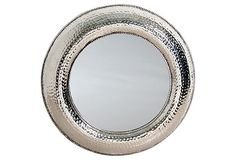 Brady Mirror on OneKingsLane.com