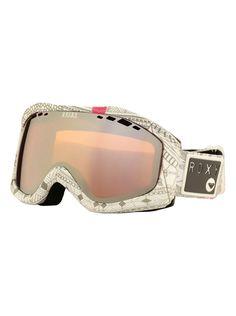 Masque de ski Roxy - 79€