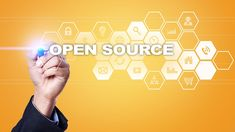 Mainstream Open Source turns 20 http://bit.ly/2Dhj5WW