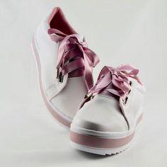 154ceec88d tenis para novia zapatos para novia accesorios para novia regalo para novia