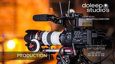 Doleep Studios is a creative content creation and production company with a strong focus on Film-Making excellence, TV commercials, promos and branded content Contact Doleep Studios www.doleep.comcontact-2 Sales Team +971505096533 +971563914770 Sales sales@doleep.com Customer care care@doleep.com Find more information on any of our products or services visit www.doleep.com Follow us on Social media #business #entrepreneur #fortune #leadership #CEO #achievement