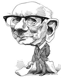 Lewis Mumford November 19, 1970