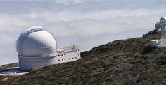 Tamamen yerli olan uzay teleskobunun üretimi başladı