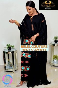 Latest African Fashion Dresses, Glamour, Women's Fashion, Couture, Chic, Clothes, Shirtdress, Tunic, Gowns