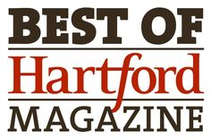 Vote today for McLadden's to win Best Pub in the Hartford area!