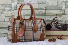 burberry Bag, ID : 28066(FORSALE:a@yybags.com), burberry purses for cheap, burberry backpack travel, burberry designer wallets for men, burberry backpacks for travel, burberry bags outlet online, burberry shoulder handbags, burbery store, burberry establi