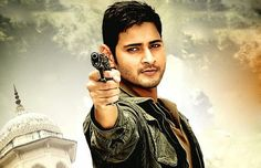 http://www.allyouthhub.com/2014/08/watch-mahesh-in-paragon-commercial.html