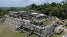 Relatively mild drought conditions may have been enough to cause the collapse of the Classic Maya civilisation, which flourished until about AD950 in what is now southern Mexico and Guatemala.