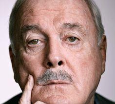 Jon van eerd 05 09 1960 nederlandse acteur zanger en schrijver in het seizoen 2010 2011 - Kamer meisje jaar oud ...