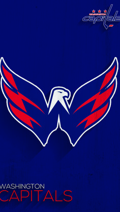 Washington Capitals, Hockey, Suit, Wallpapers, Content, Popular, Phone, Free, Telephone