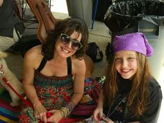 Emi and Amy Grant Amy Grant, Christian Singers, Gospel Music, Country Music, Stars, Fashion, Moda, Fashion Styles, Sterne