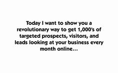If you want to know the best way to promote your business online- Keep reading - My Inspired Media