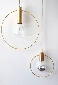 Home Decor Objects Ideas & Inspiration : Hope Handmade Pendant Light Chandelier Edison by LightCookie Interior Lighting, Home Lighting, Chandelier Lighting, Modern Lighting, Lighting Design, Luxury Lighting, Lighting Ideas, Deco Luminaire, Luminaire Design