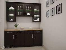4 Honest Cool Ideas: Dining Furniture Ideas Rugs dining furniture dream homes.Rustic Dining Furniture Home Decor. Trendy Furniture, White Furniture, Dining Furniture, Rustic Furniture, Diy Furniture, Furniture Design, Dining Rooms, Outdoor Furniture, Apartment Furniture